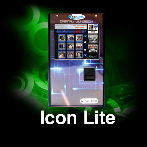 own, jukebox, internet, digital, online, download, fusion, icon, lite, icon2, touchscreen, music, bar